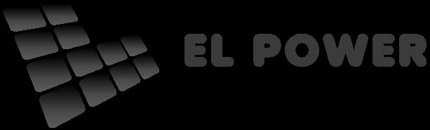 El-Power